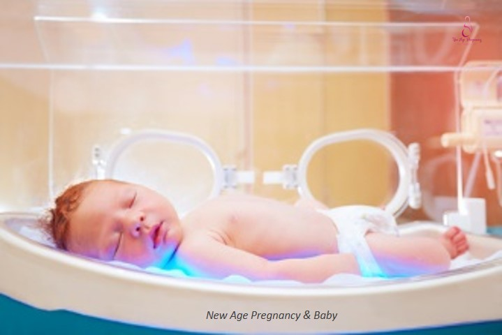 tips for caring for a premature baby