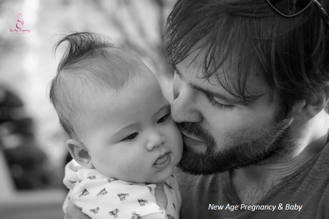 How to survive and thrive as a single parent pregnancy in singapore how to be a good single dad ccuart Image collections
