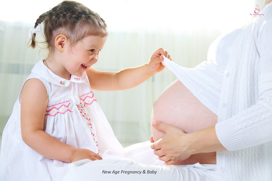 things you need to know about your second pregnancy